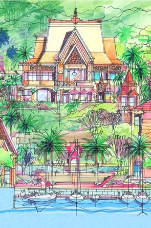 Private Villa.png