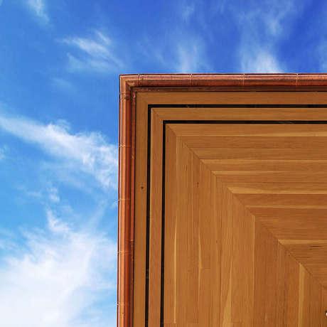 wood detail roof.jpg
