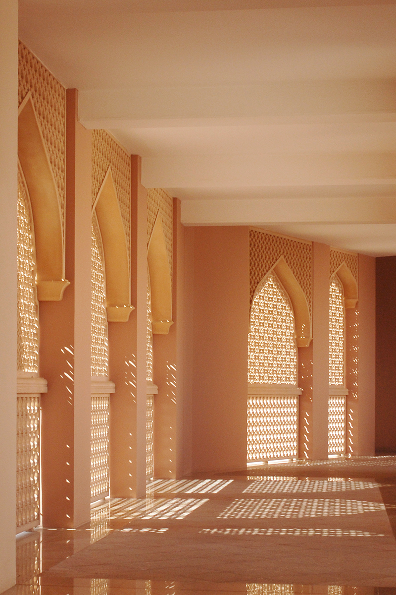Hallway Light.png
