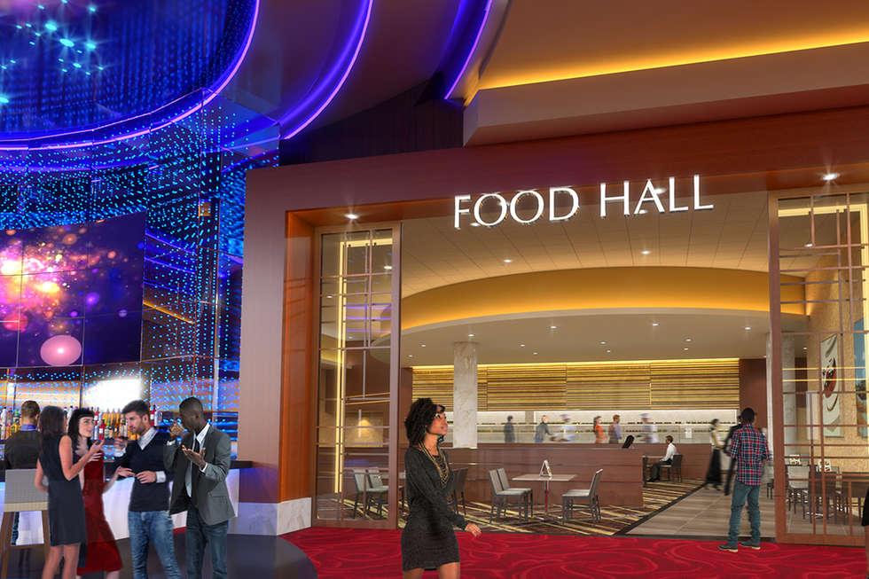 food hall 02.jpg