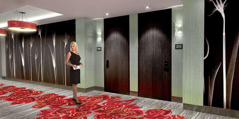 room hallway.jpg