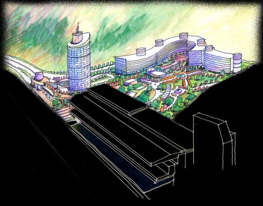 20210208_Belmont Park_Aerial Sketch.png