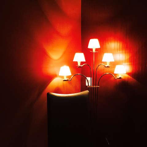 Lamp Detail.jpg
