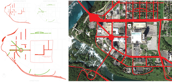 20210208_Proposed Streets and Site.png