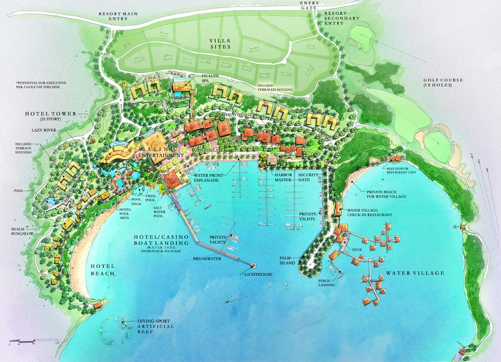 20210208_Master Plan.png