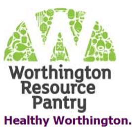worthington_resource_pantry3_edited.png