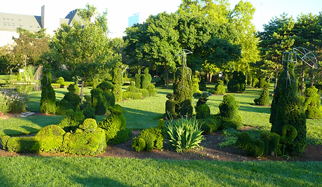 Topiary park.png