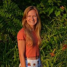 Guist, Natalie_edited.jpg