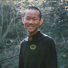 Liu, Gordan - 2_edited.jpg