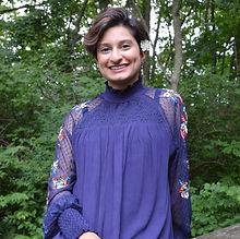 Chaudhry, Noor.jpg