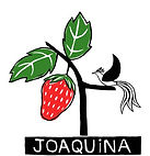Logotipo 2.jpg