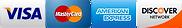 agSMASHhair - Payments
