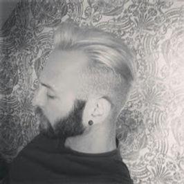 agSMASHhair - Anthony Boston Hair Stylist
