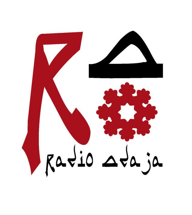 Radio Adaja