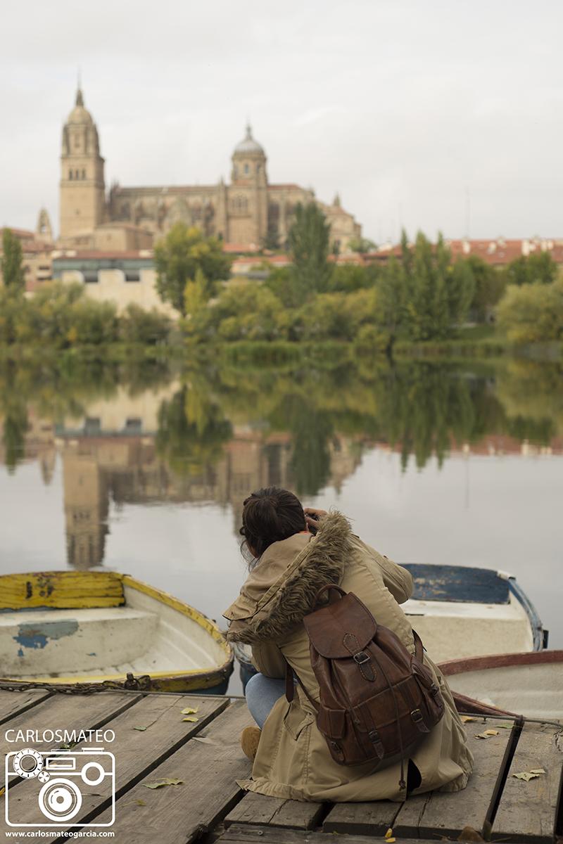 Curso_fotografía_Salamanca_CMG_3058