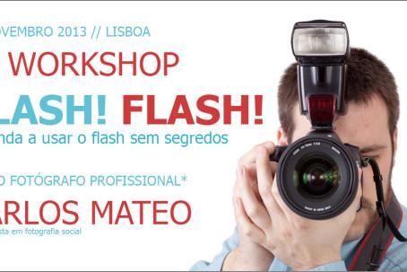 Curso flash flash flash