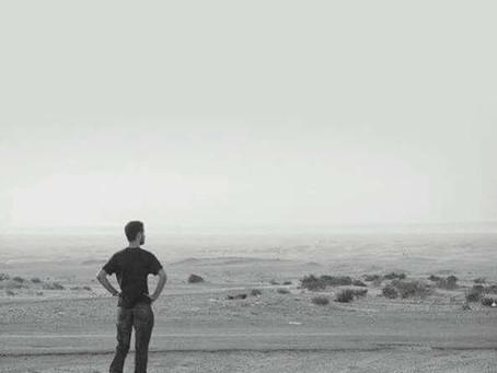 """""""Misión: Sáhara"""" en Guardo"""