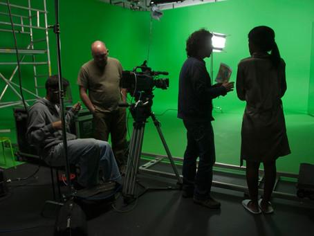Studio 8a fotografía para Arqui300