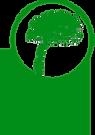 Logo Asociacion de Vecinos Pinariegos.png