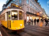 160927 Lisboa.jpg