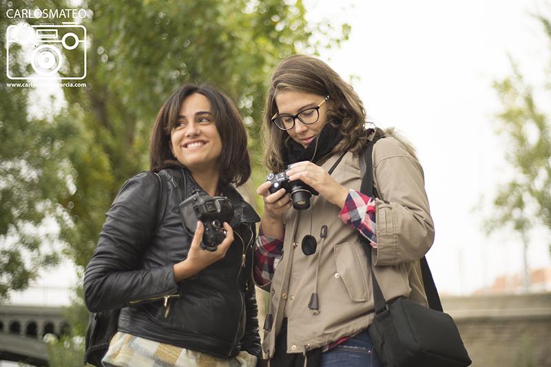Curso_fotografía_Salamanca_CMG_3063