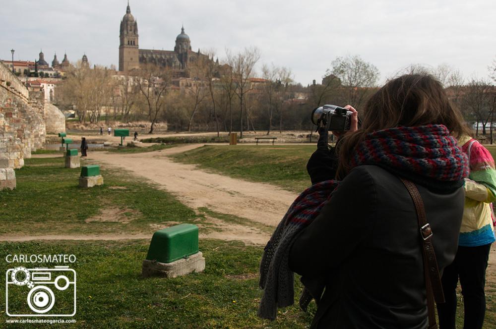 Curso_de_fotografía_en_Salamanca_8772.jpg