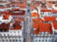 151003 Lisboa.jpg