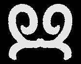 Logo Bagatelle Créations déposé