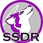 Saints Sled Dog Rescue