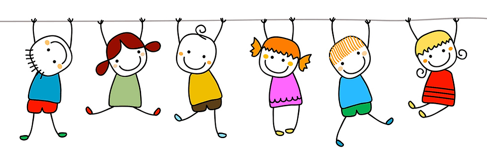 cartoon-kids-hanging-from-rope.png