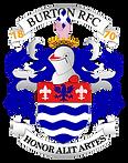 Burton Rugby Football Club