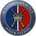 RAF Regiment Association