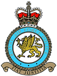 Royal Air Force Police