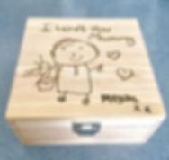SAMPLE BOX PC.jpg