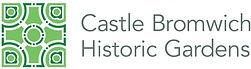 Castle Bromwich Historic Gardens