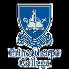 Princethorpe College
