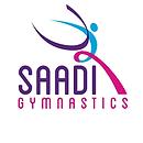 Saadi Gymnastics Club