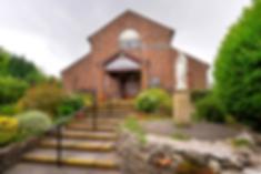 church pic.png