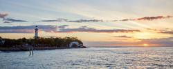 St_Simons_Island2