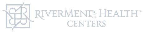 RiverMend Health Centers of Georgia logo