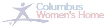 Columbus Women's Home logo