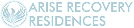 Arise Recovery Residences logo
