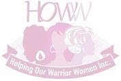 H.O.W.W. logo