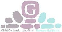 GilGal logo