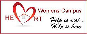 Heart Womens Recovery Residence Campus