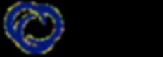 Penfield Logo