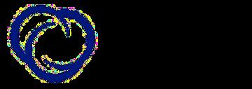 Penfield Addiction Ministries logo