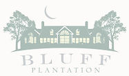 Bluff Plantation logo