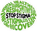 Stop Stigma logo