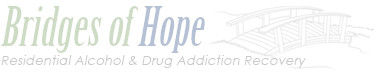 Bridges of Hope logo
